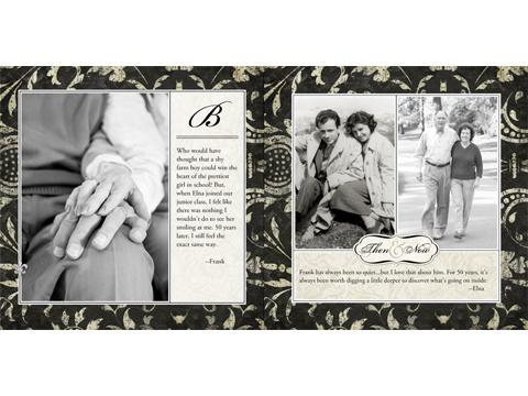 Printable Photo Books Smilebox